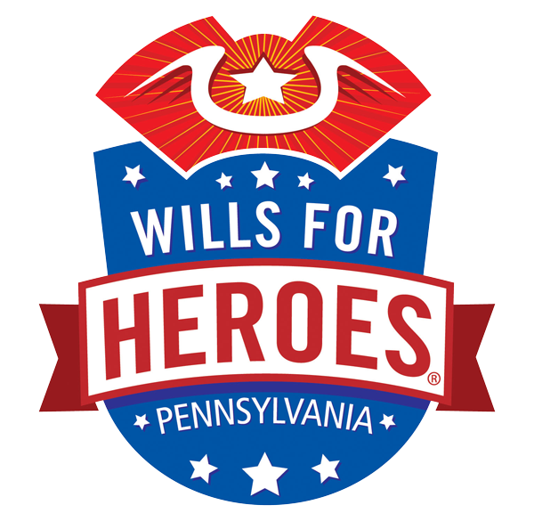 Wills for Heroes Pennsylvania