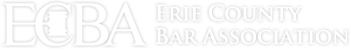 ECBA: Erie County Bar Association
