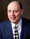 Chester                  J.                   Vendetti