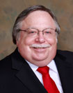 Wayne                    L.                   Lovercheck