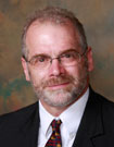 Mark                     W.                   Richmond