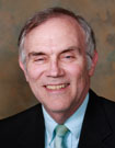 Richard                  K.                   Thomson