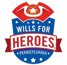 ECBA to Host 2019 Wills for Heroes Event