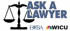 Ask-a-Lawyer Helpline, April 6 through 9