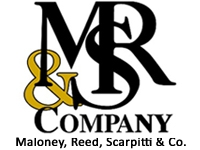 Maloney, Reed, Scarpitti & Co.