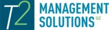 T2 Management Solutions