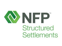 NFP Structured Settlements